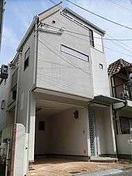 兵庫県西宮市神園町