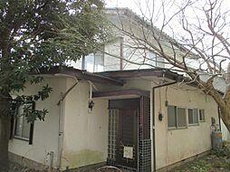 神奈川県藤沢市西富