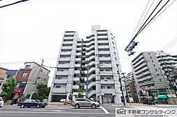 デザインRenovation物件パーク・ハイム六甲道