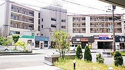 菱興曽根ビル 小倉南区下曽根新町
