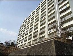 コモンシティ湘南衣笠サウスリッジ 4階部分