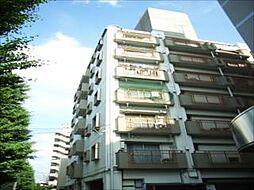 西台駅 4.3万円
