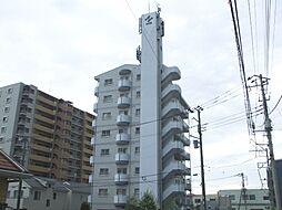 サンライト西橋本