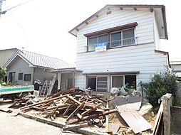 愛媛県新居浜市西喜光地町6-26