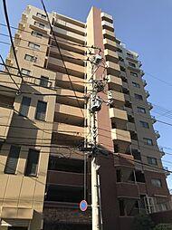 レクセルプラザ篠崎駅前