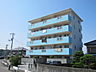 外観,2DK,面積43m2,賃料4.3万円,,,高知県高知市種崎