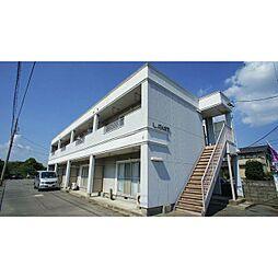白塚駅 2.5万円
