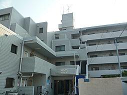 茅ヶ崎駅 8.2万円