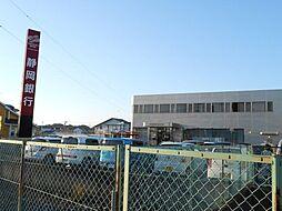 [テラスハウス] 静岡県掛川市高田 の賃貸【/】の外観