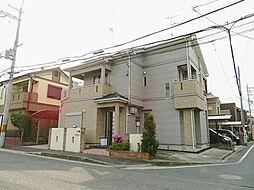 奈良県葛城市尺土