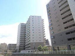 ザ・パークハウス町田 「町田」駅 歩4分