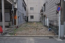 神奈川県横浜市南区山王町4丁目