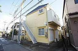天王台駅 2.4万円