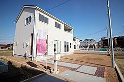 前橋市石倉町第2 新築住宅 2号棟