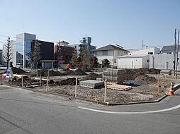 神奈川県相模原市中央区富士見5丁目