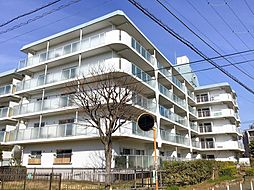 メイツ桜新町