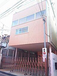 大阪府大阪市阿倍野区阿倍野元町