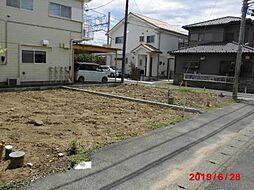 神奈川県鎌倉市台1丁目