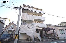 清水町駅 3.1万円