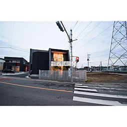 埼玉県鶴ヶ島市大字下新田