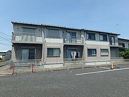 戸塚駅 8.5万円