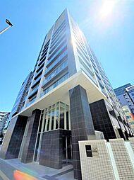 JR仙石線 仙台駅 徒歩5分の賃貸マンション