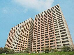 パークシティ市川(A棟6階)