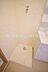 その他,1LDK,面積56.47m2,賃料7.4万円,東武宇都宮線 東武宇都宮駅 徒歩12分,,栃木県宇都宮市花房2丁目