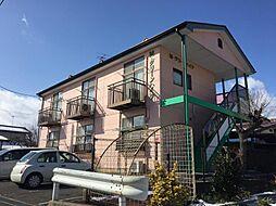 美術館図書館前駅 4.2万円