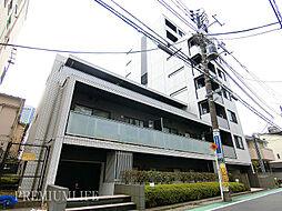 パークレーン渋谷本町