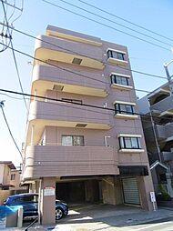 西千葉駅 6.6万円