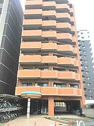 ダイアパレス東大阪
