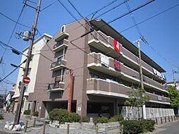 岸里駅 7.3万円