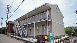 関駅 1.9万円