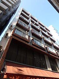 ハイツ本町