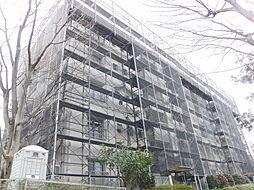 リノベーション家具付 西三田団地2階