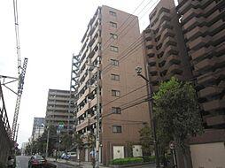 エトワール浦和 中古マンション