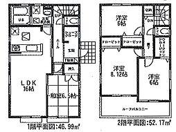 静岡県浜松市東区北島町