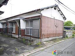西牟田駅 3.8万円