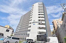 アドバンス新大阪ラシュレ