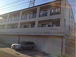 有松駅 5.9万円