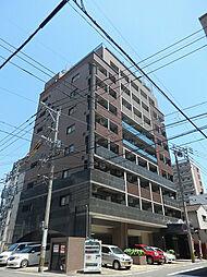 呉服町駅 4.2万円