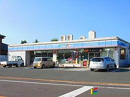 西鉄小郡駅 4.6万円
