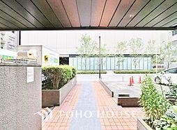 池袋アビタシオン 1006号室