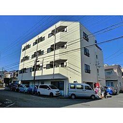 高尾駅 2.9万円