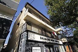 鳴尾駅 2.2万円