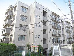 小田急江ノ島線 大和駅 草柳1丁目 マンション