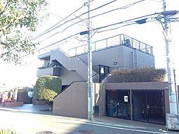 コスモ梶ヶ谷プレステージュ