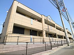 JR筑豊本線 桂川駅 3.1kmの賃貸アパート