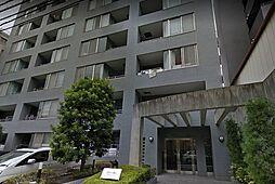 南向き「ステイツ菊川」菊川Selection